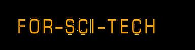 Forscitech Lux